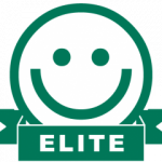 Elite Smiley 300x240 1